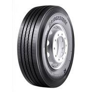 Купить в Ульяновске грузовые шины Bridgestone RSV001 315/80R22.5 TL 156 L Рулевая