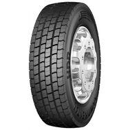 Купить в Ульяновске грузовые шины Continental HDR+ RU 315/70R22.5 TL 154/150 L Региональная M+S Ведущая