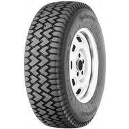 Купить в Ульяновске грузовые шины Continental LDR+ 7.50R16 TT 121/120 L Региональная M+S Ведущая