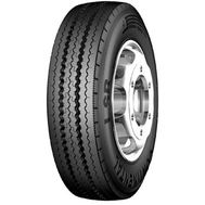 Купить в Ульяновске грузовые шины Continental LSR+ 7.00R16 TT 117/116 L Региональная Рулевая