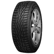 Купить шины 185/65 R15 Cordiant Snow Cross  (ш) в Ульяновске