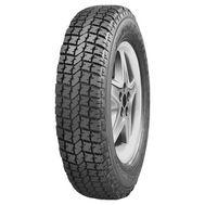 Купить шины 185/75 R16C Forward Professional 156 (ш) в Ульяновске