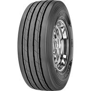 Купить в Ульяновске грузовые шины Goodyear KMAX T HL 385/65R22.5 TL 164/158 L Региональная M+S Прицепная