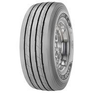Купить в Ульяновске грузовые шины Goodyear KMAX T 385/55R22.5 TL 160/158 L Региональная Прицепная