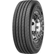Купить в Ульяновске грузовые шины Goodyear MARATHON LHS II+ 295/80R22.5 TL 152/148 M Магистральная Рулевая