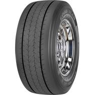 Купить в Ульяновске грузовые шины Goodyear MARATHON LHT II 385/55R22.5 TL 160/158 K Магистральная Прицепная