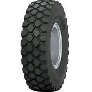Купить в Ульяновске грузовые шины Goodyear OFFROAD ORD 13R22.5 TL 156/150 G Бездорожье M+S Ведущая