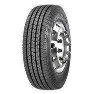 Купить в Ульяновске грузовые шины Goodyear REGIONAL RHS II 315/70R22.5 TL 154/152 L Региональная Рулевая