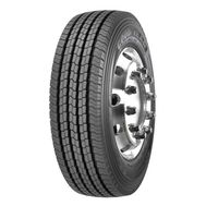 Купить в Ульяновске грузовые шины Goodyear REGIONAL RHS II 315/80R22.5 TL 156/154 L Региональная Рулевая
