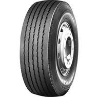 Купить в Ульяновске грузовые шины Kelly ARMORSTEEL KTR 385/65R22.5 TL 160/158 L Региональная M+S Прицепная