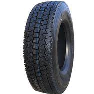 Купить в Ульяновске грузовые шины Kelly KDM+ ARMORSTEEL 315/80R22.5 TL 156/154 L Региональная M+S Ведущая