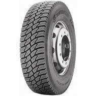 Купить в Ульяновске грузовые шины Kormoran D 10.00R20 TT 146/143 K M+S Ведущая