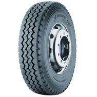 Купить в Ульяновске грузовые шины Kormoran F ON/OFF 295/80R22.5 TL 152/148 K Бездорожье M+S Рулевая
