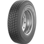 Купить в Ульяновске грузовые шины Kormoran ROADS 2D 235/75R17.5 TL 132 M Ведущая