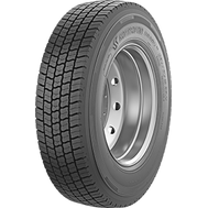 Купить в Ульяновске грузовые шины Kormoran ROADS 2D 245/70R17.5 TL 136/134 M Региональная Ведущая
