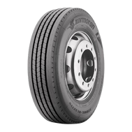 Купить в Ульяновске грузовые шины Kormoran ROADS 2F 215/75R17.5 TL 126/124 M Рулевая M+S
