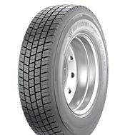 Купить в Ульяновске грузовые шины Kormoran ROADS 2S 295/80R22.5 TL 152/148 M M+S Рулевая
