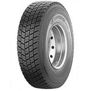 Купить в Ульяновске грузовые шины Kormoran ROADS 2T 265/70R19.5 TL 143/141 J Прицепная M+S