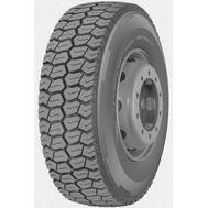 Купить в Ульяновске грузовые шины Kormoran ROADS D 315/70R22.5 TL 154/150 L Ведущая M+S