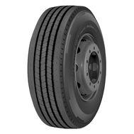Купить в Ульяновске грузовые шины Kormoran ROADS F 315/70R22.5 TL 154/150 L Рулевая M+S