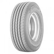 Купить в Ульяновске грузовые шины Kormoran T 385/65R22.5 TL 160 J M+S Прицепная