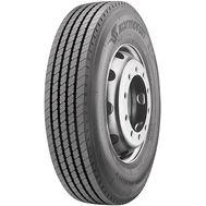 Купить в Ульяновске грузовые шины Kormoran U 10.00R20 TT 146/143 K M+S Универсальная