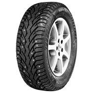 Купить шины 235/70 R16 MATADOR МР-50 ( ш ) в Ульяновске
