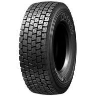 Купить в Ульяновске грузовые шины MICHELIN XDE2+ 275/70R22.5 TL 148/145 M Региональная M+S Ведущая