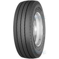 Купить в Ульяновске грузовые шины MICHELIN XTA2 ENERGY 275/70R22.5 TL 152/148 J Региональная Прицепная