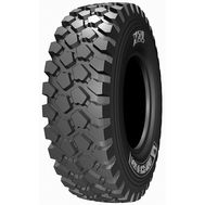 Купить в Ульяновске грузовые шины MICHELIN XZL LRM 16.00R20 TL 173 G Бездорожье Универсальная