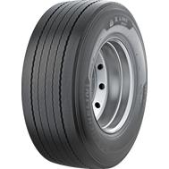 Купить в Ульяновске грузовые шины MICHELIN X LINE ENERGY T 215/75R17.5 TL 135/133 J Магистральная Прицепная