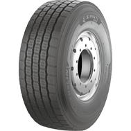 Купить в Ульяновске грузовые шины MICHELIN X MULTI WINTER T 245/70R17.5 TL 143/141 T Зимняя Прицепная M+S