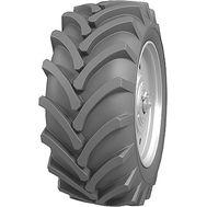 Купить в Ульяновске сельхоз шины 21,3/70R24  Nortec TA-05 АШК  ( н/с 10 )