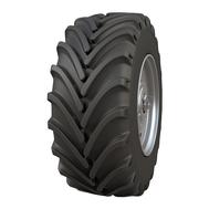 Купить в Ульяновске сельхоз шины 18.4-24 Nortec H-05 АШК ( н/с 10 )