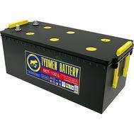 Купить в Ульяновске аккумулятор 6СТ-132 L ПП Tyumen Battery за 7950 рублей