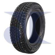 Купить шины 175/65 R14 Viatti Brina Nordico V-522 (ш) в Ульяновске