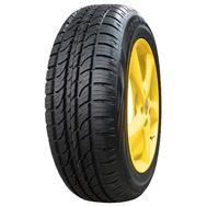 Купить шины 205/75 R15 Viatti Bosco  V - 237 в Ульяновске