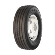 Купить в Ульяновске грузовые шины 315/80 R22.5  КАМА  NF - 201 ( передние ) ЦМК