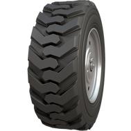 Купить в Ульяновске грузовые шины 10-16.5 Nortec IND 02 АШК ( н/с 8)
