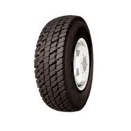 Купить в Ульяновске грузовые шины 315/70 R22.5 КАМА NR - 202  ( задняя )  ЦМК