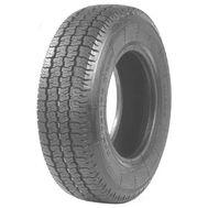 Купить в Ульяновске грузовые шины 225/75 R16C КАМА И-359