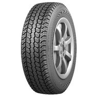 Купить шины 185/75R16C Вл54 в Ульяновске