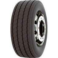 Купить в Ульяновске грузовые шины 385/65 R 22.5 КАМА - NF 202 НК.ШЗ 160 K ( рулевая )
