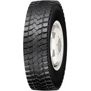 Купить в Ульяновске грузовые шины КАМА-NU 701 295/80R22.5 НК.ШЗ 152/148