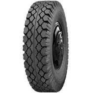 Купить в Ульяновске грузовые шины 12.00-20 ( 320-508 ) Алтайшина ВИ-243 АШК ( н/с 16 )