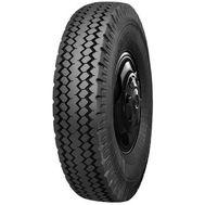 Купить в Ульяновске грузовые шины 11.00R20 ( 300R508 ) Алтайшина И-111А  АШК ( н/с 16 )