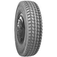 Купить в Ульяновске грузовые шины 12.00R20 ( 320R508 ) Forward Traction 310 АШК ( н/с 18 )