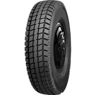 Купить в Ульяновске грузовые шины 11.00R20 ( 300R508 ) Forward Traction 310 АШК ( н/с 16 )