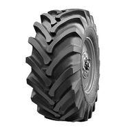 Купить в Ульяновске сельхоз шины 21.3/70-24 Nortec H - 05  АШК  ( н/с 10 )