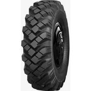 Купить в Ульяновске грузовые шины 12.00-20 NORTEC TR-93 (аналог М-93)  АШК  ( н/с 8 )